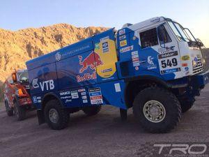 71-dakar-trucks-2014