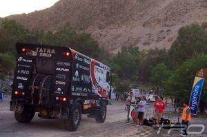 72-dakar-trucks-2014