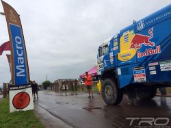 80-dakar-trucks-2014