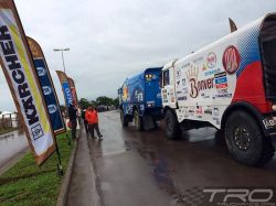81-dakar-trucks-2014