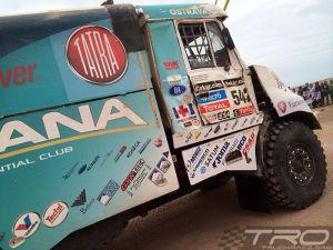 86-dakar-trucks-2014