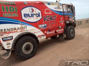 87-dakar-trucks-2014