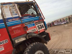 88-dakar-trucks-2014