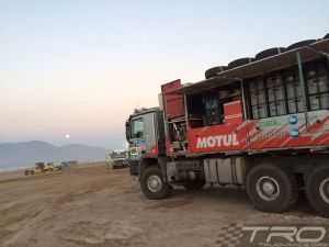 92-dakar-trucks-2014