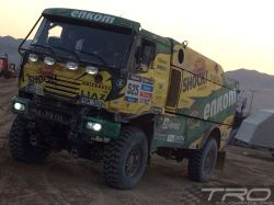94-dakar-trucks-2014