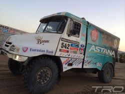 95-dakar-trucks-2014