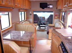 location-motorhome-002