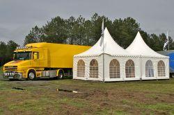 location-tente-003