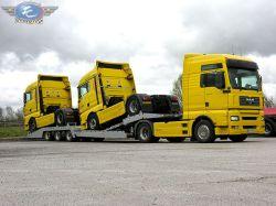 transport-01