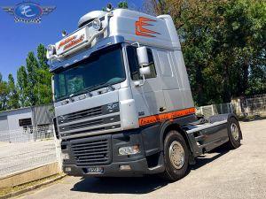 transport-09